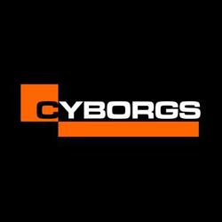 1-Cyborgs