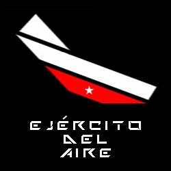 5-Ejercito-del-Aire