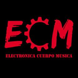 ECM-electronica-cuerpo-musica