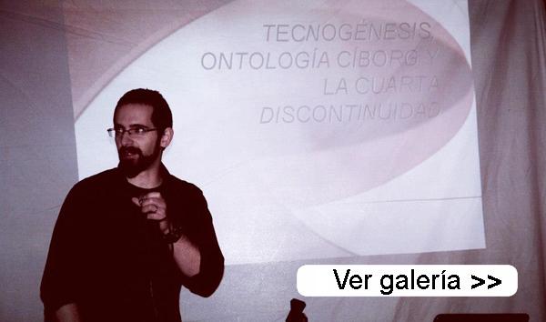Francisco J. Pérez