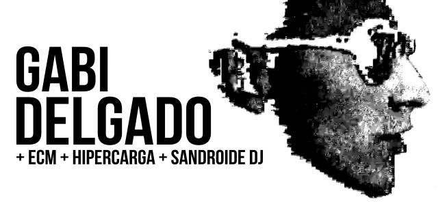 GABI_DELGADO_EVENTO_banner