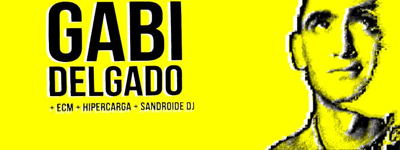 gabi_CABECERA_EVENTO_FACEBOOK_amarillo