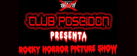 club-poseidon-fsf-magin