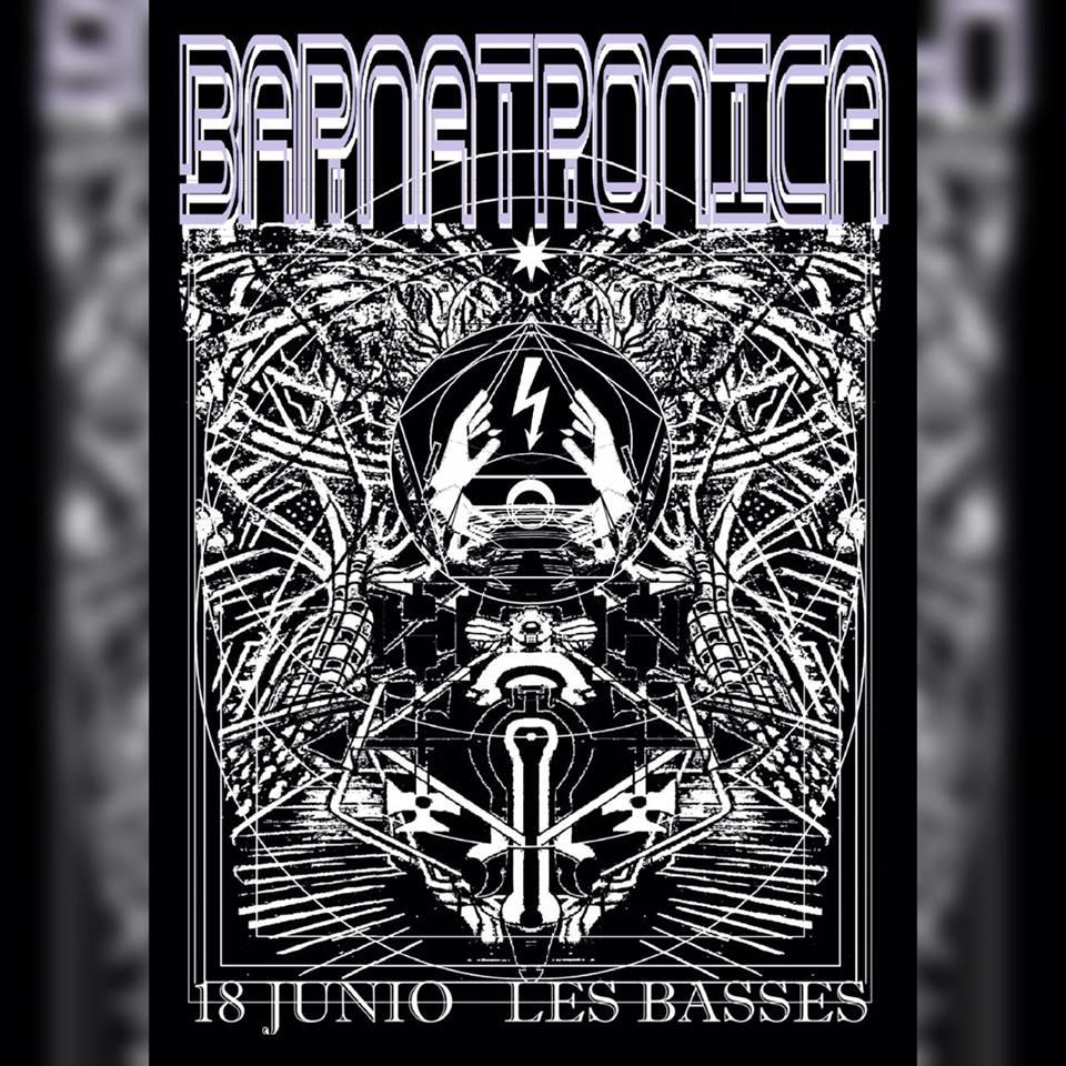 barnatronica2