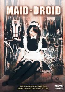 maid-droid-2008