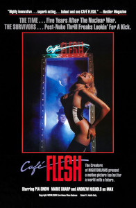 cafe-flesh-1982-movie-poster