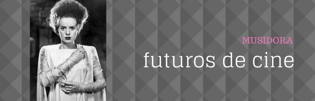 futuros-de-cine