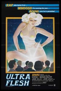 ultra-flesh-movie-poster-1980-1020466851
