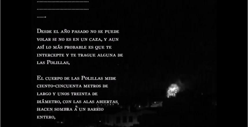 Captura de pantalla Maracaibo- Guerra