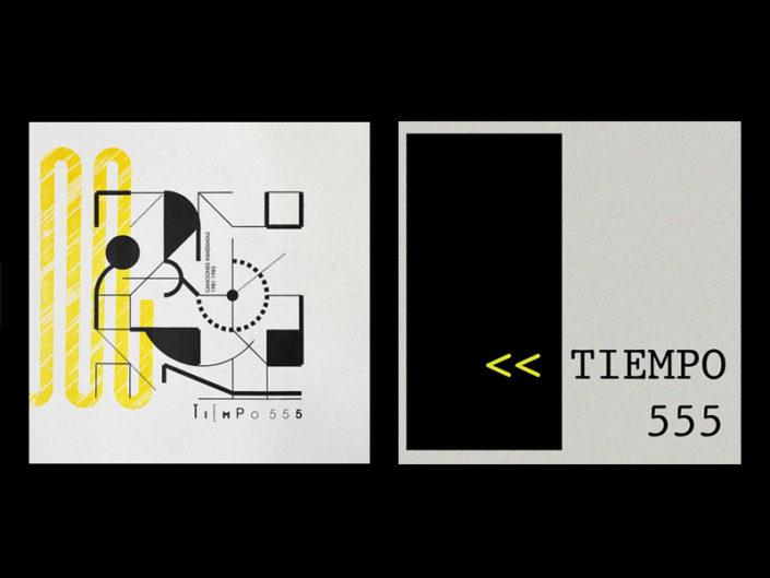 TIU-noticias-Tiempo-555-Canciones-Inmediatas-domestica-marino-1-705x529