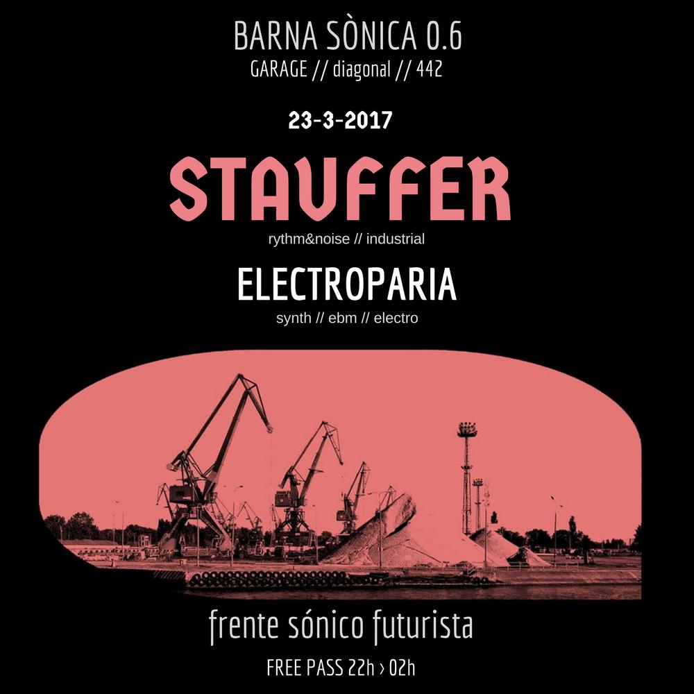 BARNA SÒNICA-2