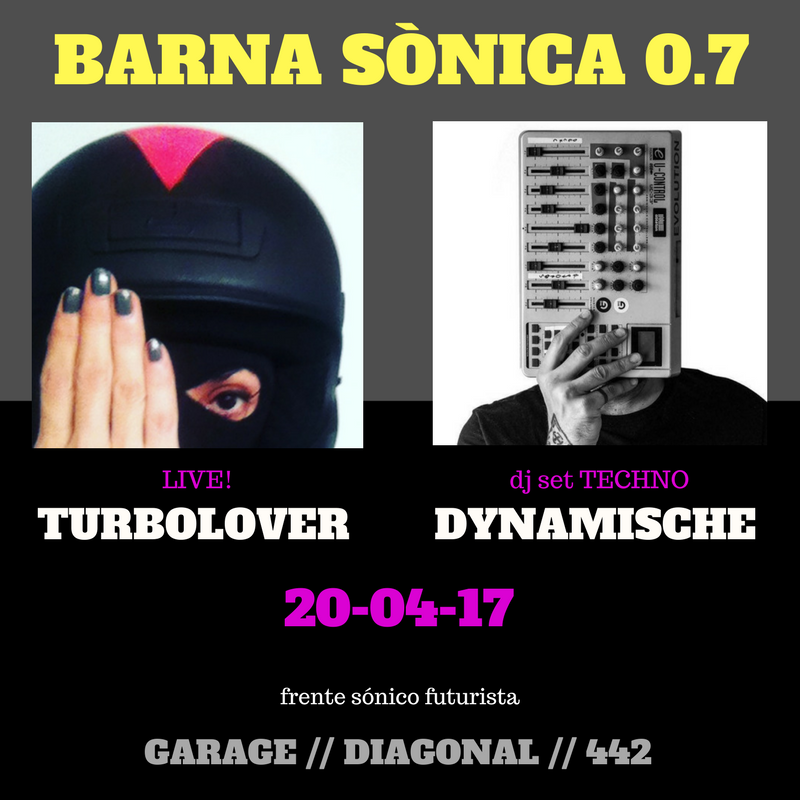 TURBOLOVER vs DYNAMISCHE copia 2