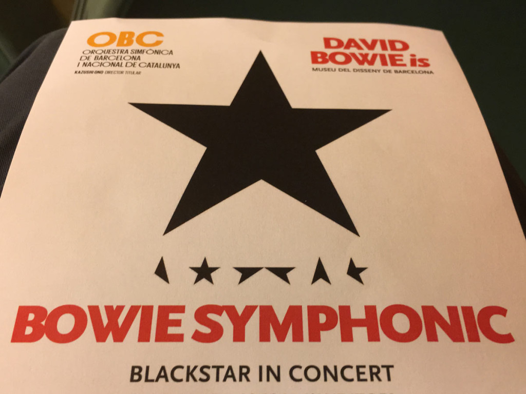 bowie-symphonic-frente-sónico-futurista-5